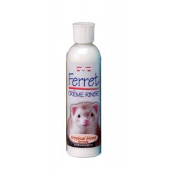 Marshall Ferret Creme Rinse