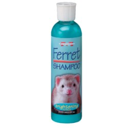 Bridghtening Shampoo