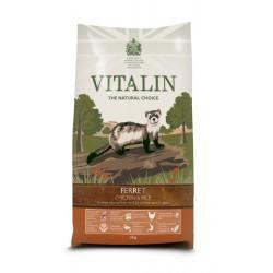 Vitalin