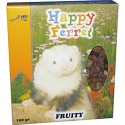 Friandises Happy Ferret Fruity