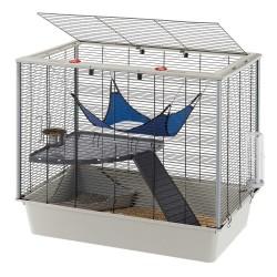Cage ferplast furet +
