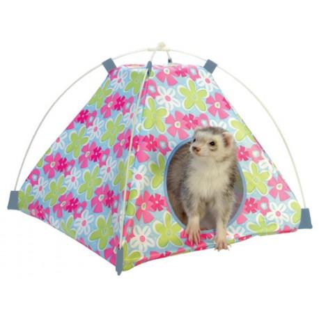 Critter Tent Marshall