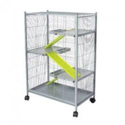 Cage Voltega